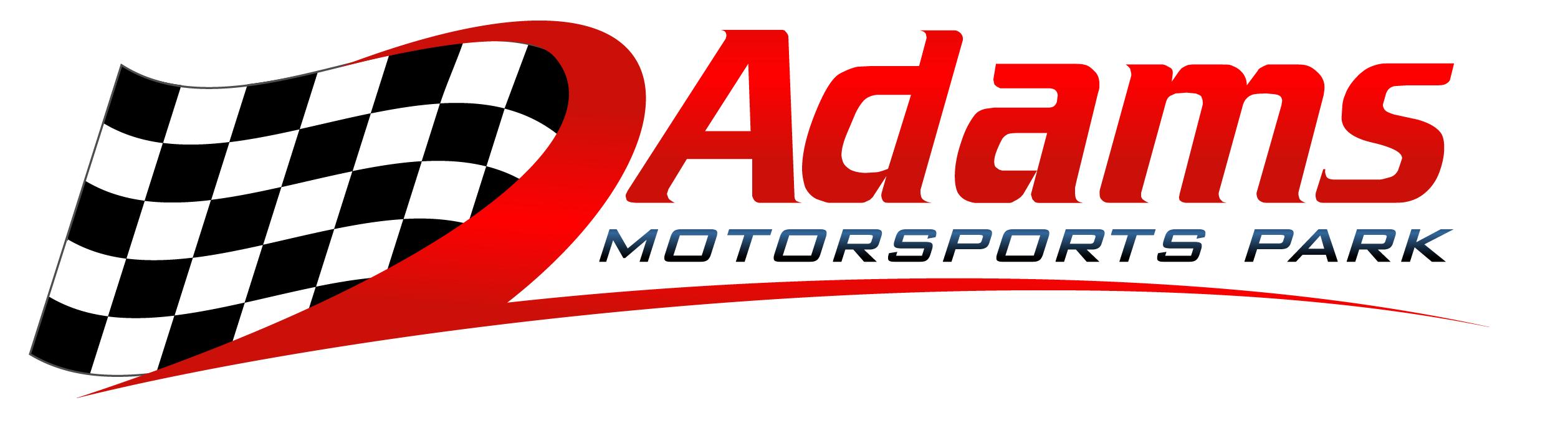 Adams Motorsports Park